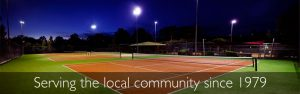 westmeadows-tennis-club