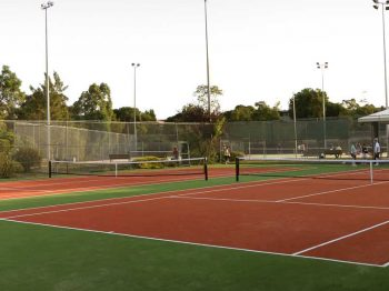 westmeadows-tennis-club